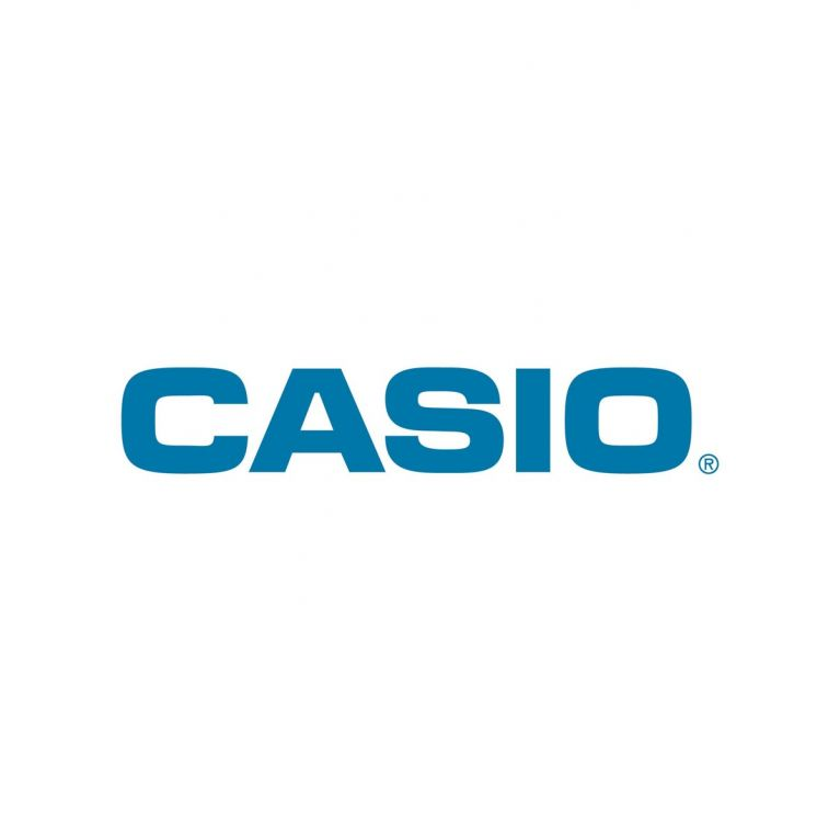 casio-logo_767_767_1