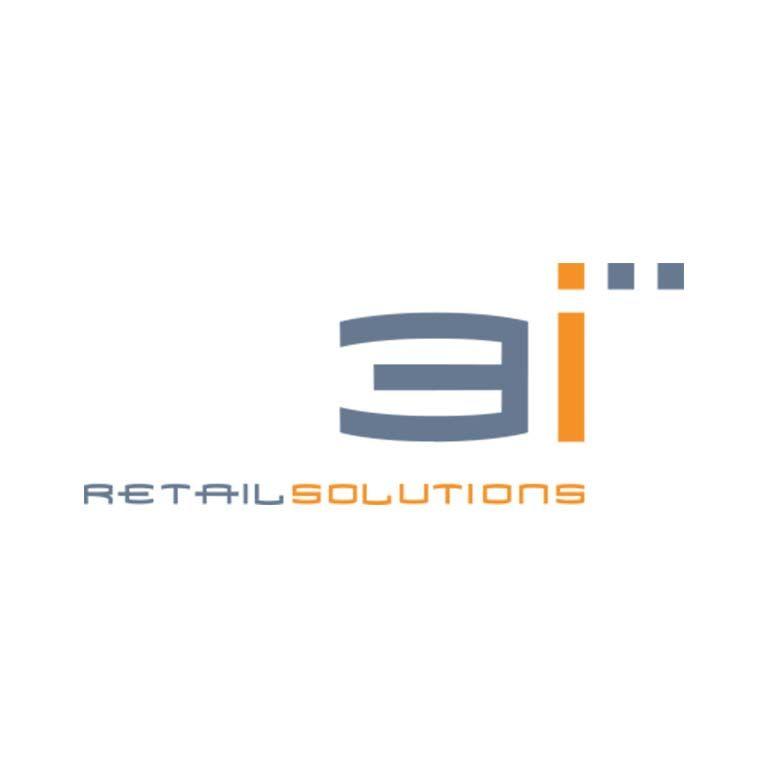 logo-3i_767_767_1