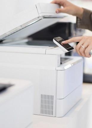 stampante - sm ufficio modica
